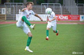 FC-Schweinfurt-05_gewinnt_zuhause_im_Willy-Sachs-Stadion_gegen_Unterföhring_mit_7-2 (24)