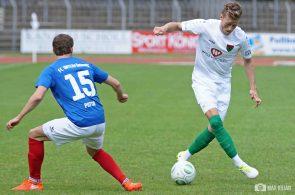 FC-Schweinfurt-05_gewinnt_zuhause_im_Willy-Sachs-Stadion_gegen_Unterföhring_mit_7-2 (25)