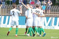 FC-Schweinfurt-05_gewinnt_zuhause_im_Willy-Sachs-Stadion_gegen_Unterföhring_mit_7-2 (28)