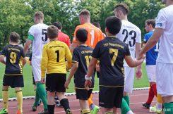 FC-Schweinfurt-05_gewinnt_zuhause_im_Willy-Sachs-Stadion_gegen_Unterföhring_mit_7-2 (3)