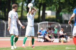 FC-Schweinfurt-05_gewinnt_zuhause_im_Willy-Sachs-Stadion_gegen_Unterföhring_mit_7-2 (30)
