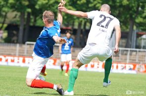 FC-Schweinfurt-05_gewinnt_zuhause_im_Willy-Sachs-Stadion_gegen_Unterföhring_mit_7-2 (32)