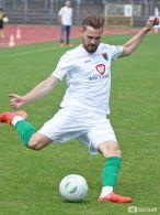 FC-Schweinfurt-05_gewinnt_zuhause_im_Willy-Sachs-Stadion_gegen_Unterföhring_mit_7-2 (33)