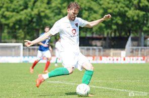 FC-Schweinfurt-05_gewinnt_zuhause_im_Willy-Sachs-Stadion_gegen_Unterföhring_mit_7-2 (34)