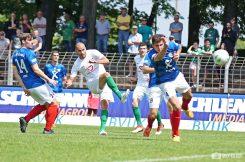 FC-Schweinfurt-05_gewinnt_zuhause_im_Willy-Sachs-Stadion_gegen_Unterföhring_mit_7-2 (36)
