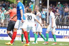 FC-Schweinfurt-05_gewinnt_zuhause_im_Willy-Sachs-Stadion_gegen_Unterföhring_mit_7-2 (37)