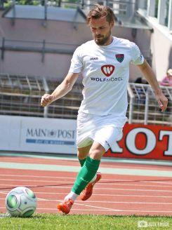 FC-Schweinfurt-05_gewinnt_zuhause_im_Willy-Sachs-Stadion_gegen_Unterföhring_mit_7-2 (39)