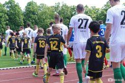 FC-Schweinfurt-05_gewinnt_zuhause_im_Willy-Sachs-Stadion_gegen_Unterföhring_mit_7-2 (4)