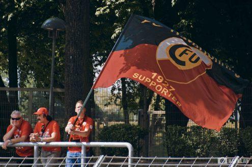 FC-Schweinfurt-05_gewinnt_zuhause_im_Willy-Sachs-Stadion_gegen_Unterföhring_mit_7-2 (42)