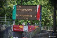 FC-Schweinfurt-05_gewinnt_zuhause_im_Willy-Sachs-Stadion_gegen_Unterföhring_mit_7-2 (44)