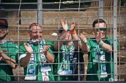 FC-Schweinfurt-05_gewinnt_zuhause_im_Willy-Sachs-Stadion_gegen_Unterföhring_mit_7-2 (45)