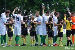 FC-Schweinfurt-05_gewinnt_zuhause_im_Willy-Sachs-Stadion_gegen_Unterföhring_mit_7-2 (5)