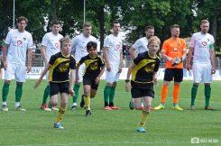 FC-Schweinfurt-05_gewinnt_zuhause_im_Willy-Sachs-Stadion_gegen_Unterföhring_mit_7-2 (6)