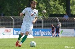 FC-Schweinfurt-05_gewinnt_zuhause_im_Willy-Sachs-Stadion_gegen_Unterföhring_mit_7-2 (7)