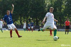 FC-Schweinfurt-05_gewinnt_zuhause_im_Willy-Sachs-Stadion_gegen_Unterföhring_mit_7-2 (8)