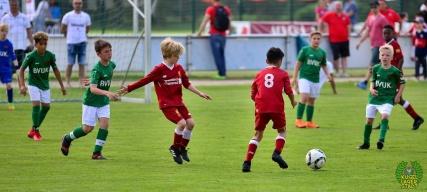 FC_Schweinfurt05_U10_spielt_gegen_den_FC-Liverpool (10)