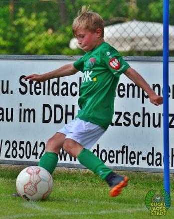 FC_Schweinfurt05_U10_spielt_gegen_den_FC-Liverpool (13)