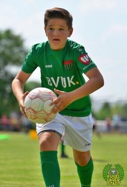 FC_Schweinfurt05_U10_spielt_gegen_den_FC-Liverpool (14)