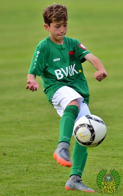FC_Schweinfurt05_U10_spielt_gegen_den_FC-Liverpool (18)