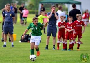 FC_Schweinfurt05_U10_spielt_gegen_den_FC-Liverpool (19)