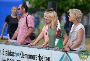 FC_Schweinfurt05_U10_spielt_gegen_den_FC-Liverpool (20)