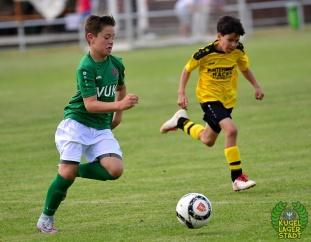 FC_Schweinfurt05_U10_spielt_gegen_den_FC-Liverpool (21)