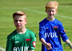 FC_Schweinfurt05_U10_spielt_gegen_den_FC-Liverpool (23)
