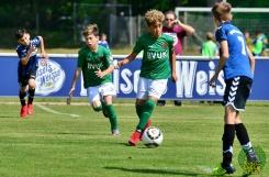 FC_Schweinfurt05_U10_spielt_gegen_den_FC-Liverpool (24)