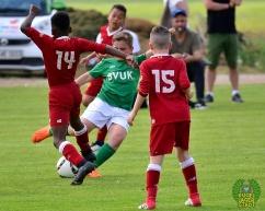 FC_Schweinfurt05_U10_spielt_gegen_den_FC-Liverpool (26)