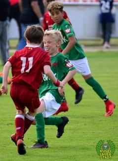 FC_Schweinfurt05_U10_spielt_gegen_den_FC-Liverpool (28)