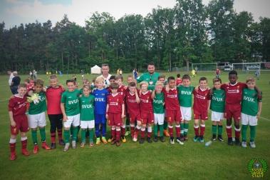 FC_Schweinfurt05_U10_spielt_gegen_den_FC-Liverpool (5)