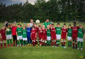 FC_Schweinfurt05_U10_spielt_gegen_den_FC-Liverpool (7)