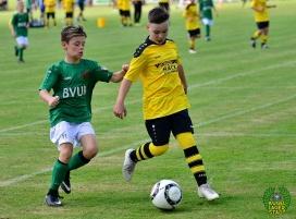 FC_Schweinfurt05_U10_spielt_gegen_den_FC-Liverpool (8)
