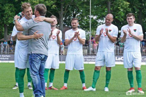 Verabschiedung_FC-Schweinfurt-05 (4)