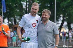 Verabschiedung_Marco_Janz_FC-Schweinfurt-05 (1)
