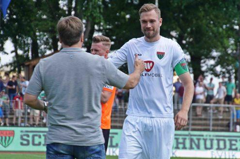 Verabschiedung_Marco_Janz_FC-Schweinfurt-05 (2)