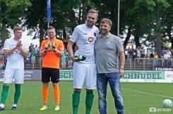 Verabschiedung_Marco_Janz_FC-Schweinfurt-05 (4)