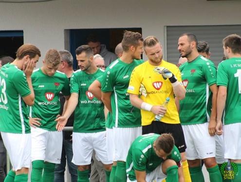 FC-Schweinfurt-05-besiegt-den-Würzburger-FV-im-Test-mit-5-1 (1)