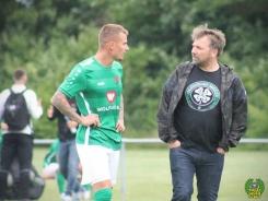 FC-Schweinfurt-05-besiegt-den-Würzburger-FV-im-Test-mit-5-1 (2)