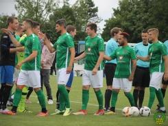 FC-Schweinfurt-05-besiegt-den-Würzburger-FV-im-Test-mit-5-1 (3)