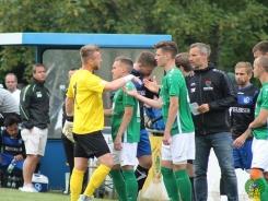 FC-Schweinfurt-05-besiegt-den-Würzburger-FV-im-Test-mit-5-1 (5)