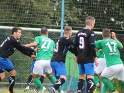 FC-Schweinfurt-05-besiegt-den-Würzburger-FV-im-Test-mit-5-1 (7)