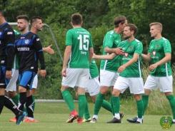 FC-Schweinfurt-05-besiegt-den-Würzburger-FV-im-Test-mit-5-1 (9)