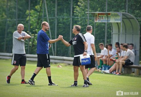 FC-Schweinfurt-05_mit_Unentschieden_im_Testspiel_gegen_den_FC-Fuchsstadt (1)