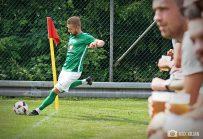 FC-Schweinfurt-05_mit_Unentschieden_im_Testspiel_gegen_den_FC-Fuchsstadt (10)
