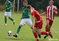 FC-Schweinfurt-05_mit_Unentschieden_im_Testspiel_gegen_den_FC-Fuchsstadt (11)