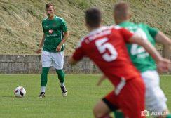 FC-Schweinfurt-05_mit_Unentschieden_im_Testspiel_gegen_den_FC-Fuchsstadt (12)