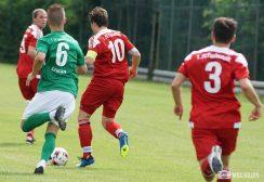FC-Schweinfurt-05_mit_Unentschieden_im_Testspiel_gegen_den_FC-Fuchsstadt (13)