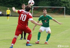FC-Schweinfurt-05_mit_Unentschieden_im_Testspiel_gegen_den_FC-Fuchsstadt (14)