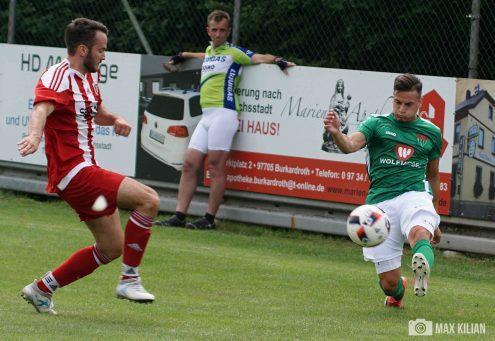 FC-Schweinfurt-05_mit_Unentschieden_im_Testspiel_gegen_den_FC-Fuchsstadt (17)